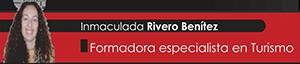 Inmaculada Rivero Benítez