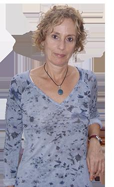 María Nebot sin fondo2