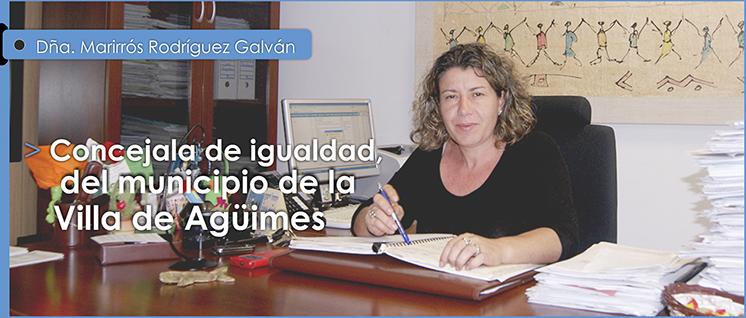 Marirros Rodríguez Galván