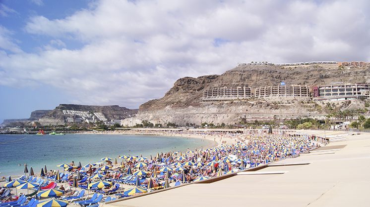 playa-turismo