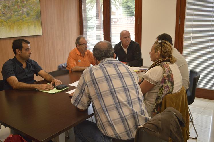 reunion_burrero3