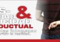 """STOP a la """"sicología positiva y  de la toxicidad"""" (Introducción)"""